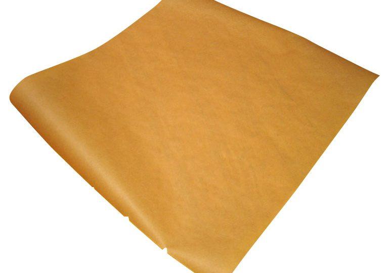 papir za peko