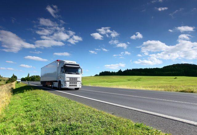 transport slovenija