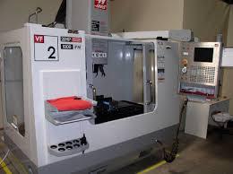 Rabljeni CNC stroji