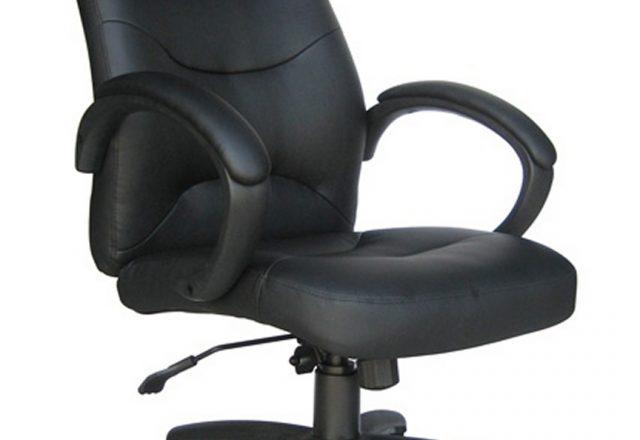 Stol pisarniski