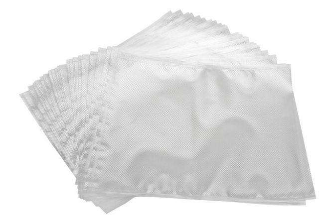Vakuumske vrečke za živila