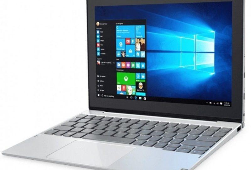Računalnik Lenovo