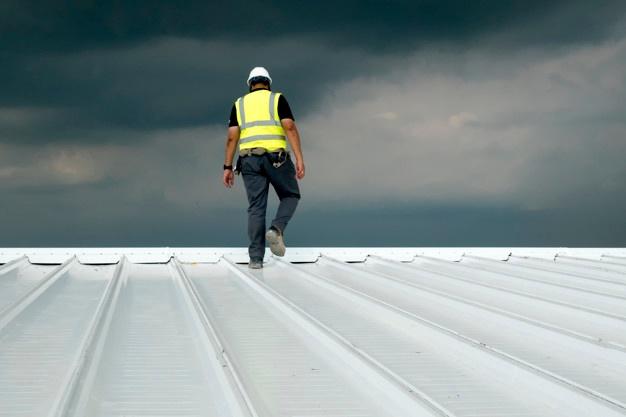 Izbira materialov v gradbeništvu